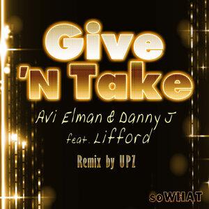 Give n' Take