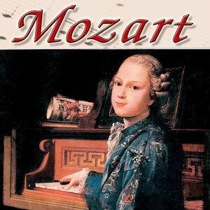 Clasica - Mozart