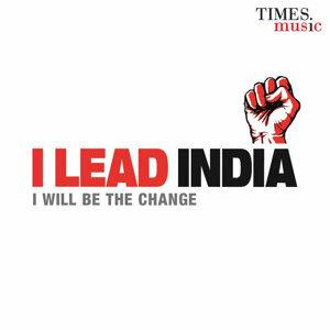 I Lead India - Single