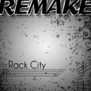 Rack City (Tyga Remake) - Single