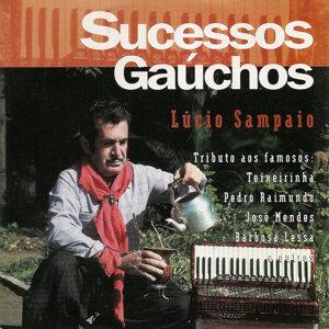 Sucessos Gaúchos