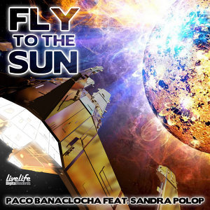 Fly to the Sun - Single