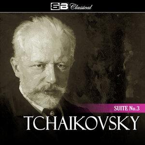 Tchaikovsky Suite No. 3