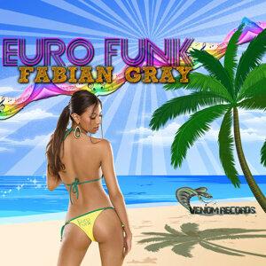 Euro Funk