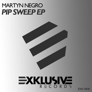 Pip Sweep EP