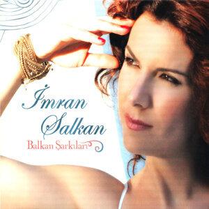 Balkan Şarkıları