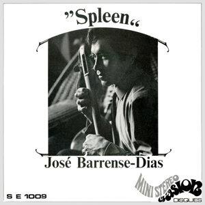 Spleen (Evasion 1970) - Single
