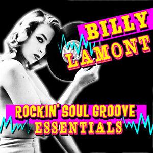 Rockin' Soul Groove Essentials