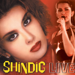 Shindig Live