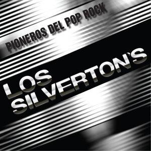 Los Silverton´s: Pioneros del Pop - Rock