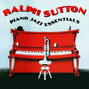 Piano Jazz Essentials