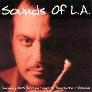 Sounds Of L.A.