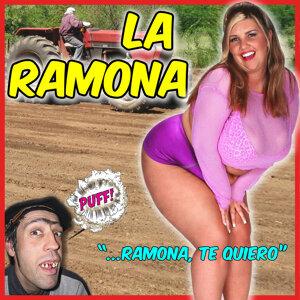 La Ramona Pechugona