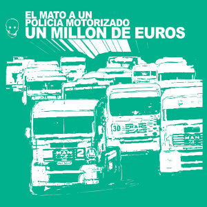 Un Millon de Euros