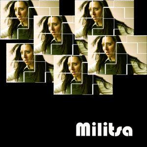 Militsa