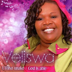 Uthixo Unako/ God Is Able