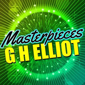 Masterpieces: G H Elliott