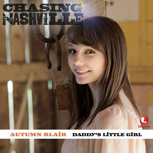 Daddy's Little Girl (From Chasing Nashville)
