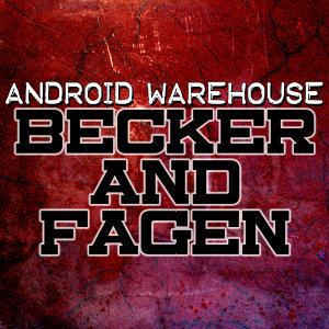 Android Warehouse