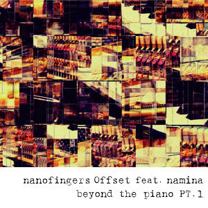 Beyond The Piano PT.1