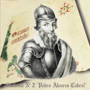 Pedro Alvares Cabral: Sinfonia No. 2