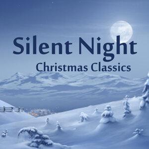 Silent Night - Christmas Classics