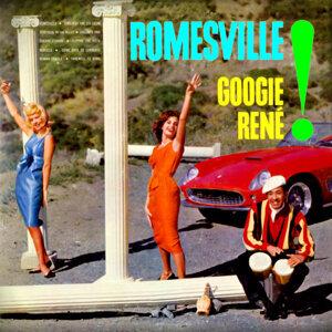 Romesville!
