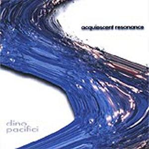 Acquiescent Resonance