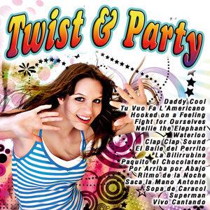 Twist & Party