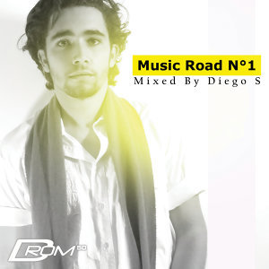 Music Road No1