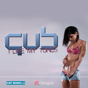 I Like My Tunes