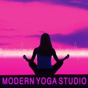 Modern Yoga Studio - Music & Sound