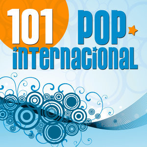 101 Pop Internacional