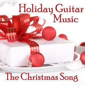 Holiday Guitar - The Christmas Song