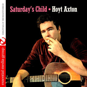 Saturday's Child (Digitally Remastered)