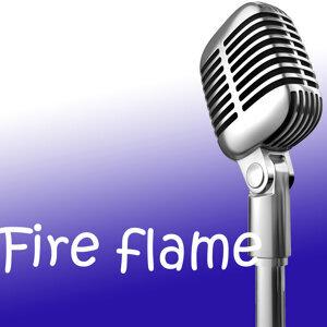 Fire flame (In the style of Birdman & Lil Wayne) (Karaoke)
