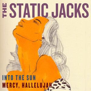 Into the Sun / Mercy, Hallelujah