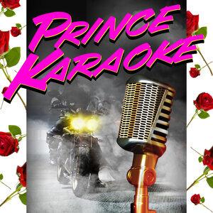 Prince Karaoke