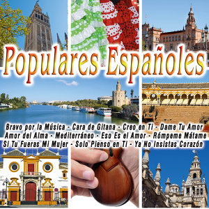 Populares Españoles