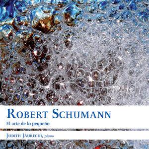 Robert Schumann: El Arte de lo Pequeño