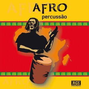 Afro Percussào