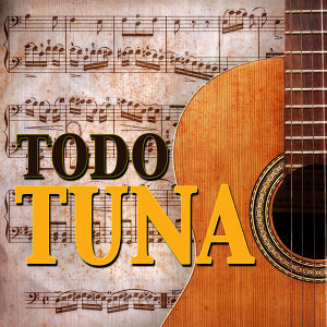 Todo Tuna