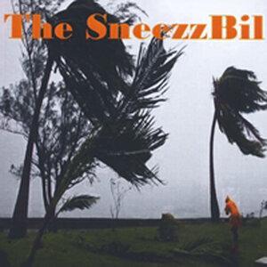 The Sneezzbil