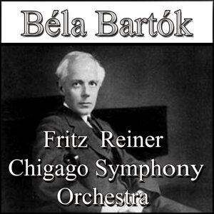 Béla Bartók's Concerto For Orchestra