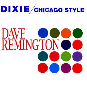 Dixie / Chicago Style