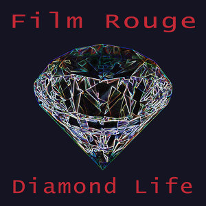 Diamond Life - EP