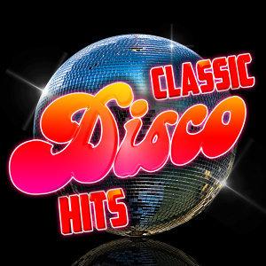 Classic Disco Hits