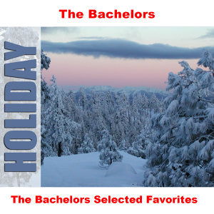 The Bachelors Selected Favorites