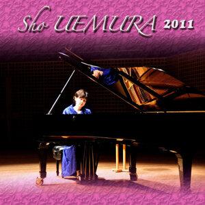Sho UEMURA 2011