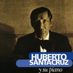 Huberto Santacruz y Su Piano